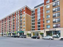 Condo / Apartment for rent in Ville-Marie (Montréal), Montréal (Island), 1225, Rue  Notre-Dame Ouest, apt. 626, 26299941 - Centris
