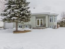 Maison à vendre à Notre-Dame-de-l'Île-Perrot, Montérégie, 15, Rue  Pascal, 24744864 - Centris