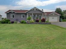 Maison à vendre à Princeville, Centre-du-Québec, 25, Rue  Moreau, 13908071 - Centris