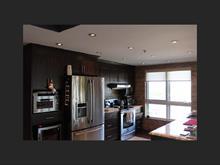 Condo / Apartment for rent in Saint-Léonard (Montréal), Montréal (Island), 7711, Rue  Louis-Quilico, apt. 402, 13273783 - Centris