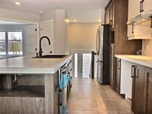 Maison à vendre à Princeville, Centre-du-Québec, 39, Rue  Lachance, 15678076 - Centris