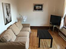 Condo à vendre à Le Plateau-Mont-Royal (Montréal), Montréal (Île), 3626, Rue  Drolet, 25279160 - Centris