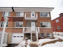 Duplex à vendre à Anjou (Montréal), Montréal (Île), 8316 - 8318, Avenue du Mail, 27732552 - Centris
