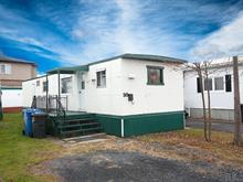 Mobile home for sale in Saint-Hubert (Longueuil), Montérégie, 4250, Rue  Legault, apt. 38, 27591858 - Centris