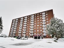 Condo à vendre à Hull (Gatineau), Outaouais, 23, Rue de la Soeur-Jeanne-Marie-Chavoin, app. 820, 14308519 - Centris