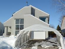 House for sale in Terrebonne (Terrebonne), Lanaudière, 2480, Rue de Lisieux, 11642230 - Centris
