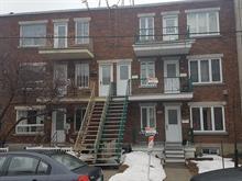 Triplex à vendre à Verdun/Île-des-Soeurs (Montréal), Montréal (Île), 759 - 763, Rue  Gordon, 18157107 - Centris