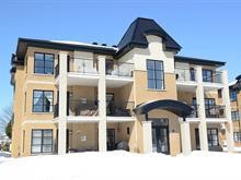 Condo for sale in Blainville, Laurentides, 50, Rue du Berry, apt. 302, 20792735 - Centris