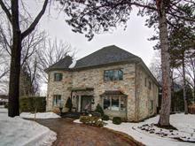 House for sale in Senneville, Montréal (Island), 1, Avenue  Elmwood, 16975429 - Centris