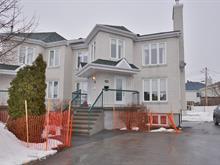 Condo for sale in Boisbriand, Laurentides, 412, Avenue  Jean-Duceppe, 21097850 - Centris