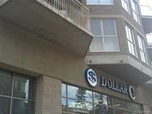 Condo / Apartment for rent in Côte-des-Neiges/Notre-Dame-de-Grâce (Montréal), Montréal (Island), 5833, Chemin de la Côte-des-Neiges, 23611248 - Centris