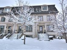 House for sale in Verdun/Île-des-Soeurs (Montréal), Montréal (Island), 306, Chemin de la Pointe-Sud, 12632514 - Centris