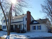 House for sale in Pontiac, Outaouais, 5, Chemin  Lavigne, 28007277 - Centris