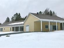 House for sale in Danville, Estrie, 166, Route  249, 17661494 - Centris