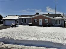 House for sale in Napierville, Montérégie, 197, Rue  Saint-Alexandre, 12359174 - Centris
