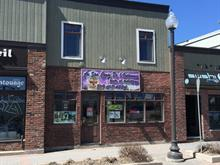 Commercial building for sale in Buckingham (Gatineau), Outaouais, 435, Avenue de Buckingham, 27638161 - Centris