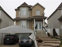 Maison à vendre à Sainte-Rose (Laval), Laval, 982, boulevard  Marc-Aurèle-Fortin, 10555380 - Centris