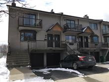 Condo à vendre à LaSalle (Montréal), Montréal (Île), 88, Rue  Monette, 26001970 - Centris