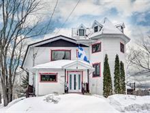 Maison à vendre à Saint-Jean-de-Matha, Lanaudière, 206, Rue des Bouleaux, 9760111 - Centris