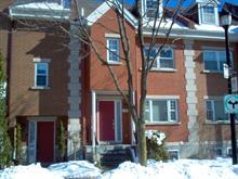 Maison à vendre à Saint-Laurent (Montréal), Montréal (Île), 2420, Rue de l'Acajou, 15935078 - Centris