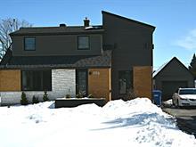 House for sale in Chambly, Montérégie, 1116, Rue  Saint-Jean, 19908326 - Centris
