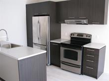 Condo / Apartment for rent in Dorval, Montréal (Island), 500, Avenue  Mousseau-Vermette, apt. 303, 23499647 - Centris