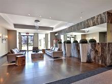 Condo / Appartement à louer à Saint-Laurent (Montréal), Montréal (Île), 2200, boulevard  Thimens, app. 106, 19971072 - Centris