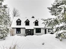 Maison à vendre à Chelsea, Outaouais, 6, Chemin  Minnes, 11478522 - Centris