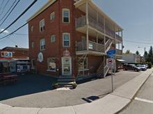 Immeuble à revenus à vendre à Fleurimont (Sherbrooke), Estrie, 2 - 10, 8e Avenue Sud, 14411163 - Centris