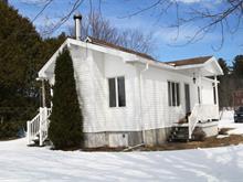 Maison à vendre à Brigham, Montérégie, 227, Chemin  Aurèle, 24145676 - Centris