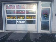 Business for sale in Pierrefonds-Roxboro (Montréal), Montréal (Island), 4939, boulevard  Saint-Charles, 13048103 - Centris