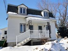 Duplex for sale in Pierrefonds-Roxboro (Montréal), Montréal (Island), 19682 - 19682A, boulevard  Gouin Ouest, 18149910 - Centris