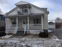 Duplex à vendre à Saint-Hyacinthe, Montérégie, 2500, Rue  Nelson, 28272987 - Centris