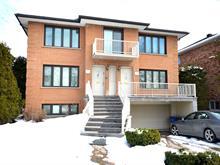Condo / Apartment for rent in Hampstead, Montréal (Island), 254, Croissant  Harrow, 24115383 - Centris