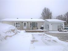 Maison à vendre à Val-des-Bois, Outaouais, 110, Chemin de la Boulangerie, 19221785 - Centris