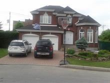 House for sale in Kirkland, Montréal (Island), 50, Rue du Boisé, 20428628 - Centris
