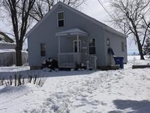 Maison à vendre à Otterburn Park, Montérégie, 208, Rue  Ruth, 16474492 - Centris