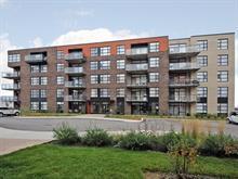 Condo / Appartement à louer à Vaudreuil-Dorion, Montérégie, 3177, boulevard de la Gare, app. 109, 17415720 - Centris