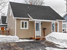 House for sale in La Cité-Limoilou (Québec), Capitale-Nationale, 35, Rue  Général-McNaughton, 15122880 - Centris