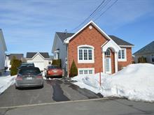 House for sale in Drummondville, Centre-du-Québec, 2420, Rue des Perdrix, 27885922 - Centris