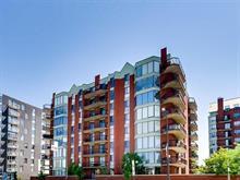 Condo / Appartement à louer à Hull (Gatineau), Outaouais, 240 - 401, boulevard  Maisonneuve, 11083107 - Centris