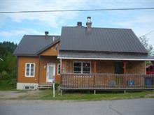 House for sale in Saint-Côme, Lanaudière, 40, 65e Avenue, 12920299 - Centris