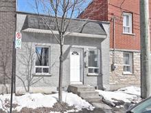 Maison à vendre à Rosemont/La Petite-Patrie (Montréal), Montréal (Île), 5779, Rue  Marquette, 28710626 - Centris