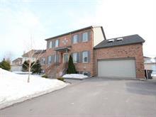 Maison à vendre à Repentigny (Repentigny), Lanaudière, 354 - 354A, Rue  Galilée, 27247248 - Centris