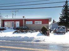 House for sale in Contrecoeur, Montérégie, 5549, Route  Marie-Victorin, 15244144 - Centris