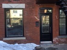 Condo for sale in Rosemont/La Petite-Patrie (Montréal), Montréal (Island), 6470, Avenue  Casgrain, 16302954 - Centris