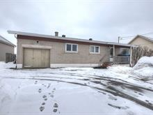 Maison à vendre à Sorel-Tracy, Montérégie, 1241, boulevard  Fiset, 25990018 - Centris