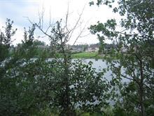 Terrain à vendre à Blainville, Laurentides, 180A, Chemin de la Côte-Saint-Louis Est, 24271308 - Centris