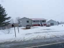House for sale in Wotton, Estrie, 76, Route  255, 10241102 - Centris