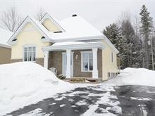 Maison à vendre à Saint-Jérôme, Laurentides, 1182, Rue de la Concorde, 28541749 - Centris